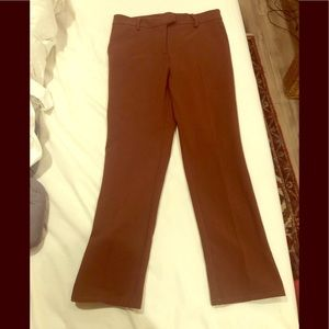 Women's trouser bundle